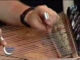 Ey Rahmeti bol padişah M.Duman Ramazan 2012 Hilal TV