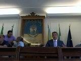 L'intervento di Iannota, assessore al bilancio: Le motivazioni della mazzata IMU
