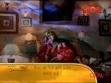 Piya Ka Ghar Pyaara Lage 3rd August 2012 Video Watch Online pt1
