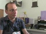 Avignon le OFF 2012 : Emmanuel Serafini nous présente les rencontres RESO@DANSE