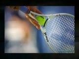Watch Andy Murray v Federer Men's Tennis Finals Summer Olympics Highlights Video - live results Tennis