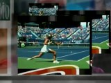 Andrea Hlavackova / Lucie Hradecka vs. Serena Williams / Venus Williams, Men's Tennis Finals Olympics, Recap, Streaming - live Tennis Olympics results
