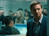 "The Bourne Legacy - TV Spot: ""Valuable"""