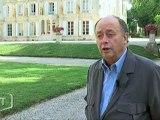 Fréquentation en baisse dans les sites touristiques (Vendée)