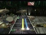 CGRundertow GUITAR HERO: SMASH HITS for Nintendo Wii Video Game Review