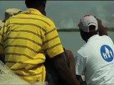 Haïti en choeur - Les pecheurs de cite soleil