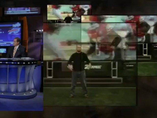 live nfl football – live online nfl games – nfl games live online