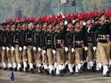 """VANDE MATARAM""-  Music from India - Independence Day"