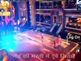 Nach Ki Masti Mein Doobe Sitare ! -  Jhalak Dikhla Jaa Season 5
