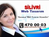 Silivri Web Tasarım
