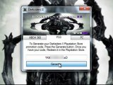 Darksiders 2 working keygens | Serial Key for PC | PS3 | Xbox 360