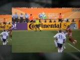 Team Handball Olympics - 2012 - tv - 2012 tv - London Olympics Live Sites - London Olympics Live