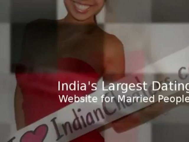 IndianCheaters.com | Indian Cheaters | Have An Affair India | Married Dating India
