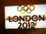 Diving at The Olympics - 2012 London Olympics Live - 2012 London Olympics Telecast