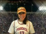 "Los Angeles Lakers NBA Lakers 5x8 Ulti-Mat  (6096"") Review"