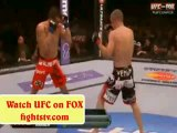 LAUZON VS. VARNER FIGHT VIDEO