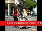 Sinan Sami Adam Gibi Sevgili Yeni 2012 Sesliberaberiz.Com www.sesliberaberiz.com
