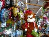 clip-video-jeux-enfants-essonne-parc-couvert-mysterland-montlhery-specialiste-anniversaires-enfant