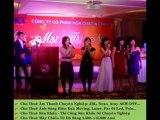 cho thue âm thanh,am thanh,anh sang cho thue,cho thue san khau,cho thue anh sang 0934774699 a.Son