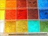 Artisan Peintre Aix en Provence Christian RIVAS Mobile 06.61.89.55.77 Artisan Peintre Aix en Provence Fixe : 04.42.21.28.29 1539 Chemin St Donat 13100 Aix en provence