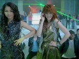 Bella Thorne & Zendaya - Something To Dance For / TTYLXOX (from Disney Channel's Shake It Up) [HD 720p]