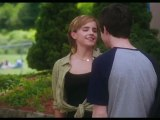 The Perks Of Being A Wallflower | Trailer