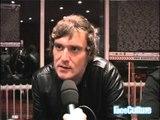 Moke baalt van Armin van Buuren als winnaar Popprijs 2008