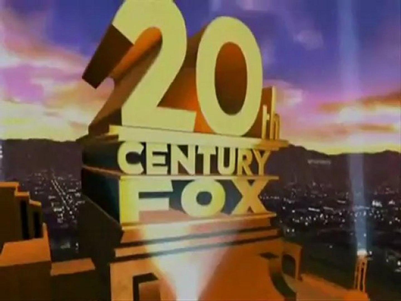 20th Century Fox 1995