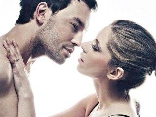Comment embrasser comme au cinéma ?