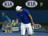 Live Tennis ROGERS CUP Live AUG 6 - AUG 12
