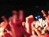 "Snoop Lion ""La La La"" Live @ ""Osheaga"" Festival, Parc Jean-Drapeau, Montréal, Québec, Canada, 08-04-2012"