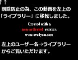 島谷ひとみ ライブ 西川貴教とミゲル 出演「チカラにかえて」