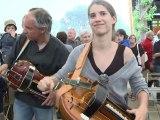 Le Conservatoire des Landes redonne vie aux musiques traditionnelles
