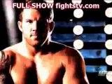 Ryan Bader vs Lyoto Machida - UFC on FOX 4 Trailer