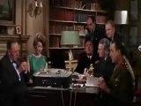 James Bond - Bons Baisers de Russie - Rendez vous sur le Ferry (14- 21)