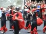 2part Thiézac été 2005