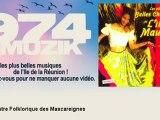 L'Orchestre Folklorique des Mascareignes - Celia - 974muzik