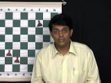 Concept Of 'Pawn Promotion' In Chess
