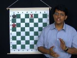 Concept Of 'Checkmate' In Chess