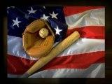 Miami vs. NY Mets Citi Field live mlb streaming - mlb tv schedule
