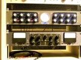 Studio Enregistrement Mixage et Mastering Lyon_Studio Amphore_Mixage Batterie