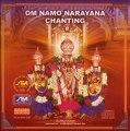 Om Namo Narayana Chanting - Om Namo Narayana Chanting - J.Purushotama Sai (Sanskrit Devotional  Spi