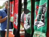 Nijmegen1 Sport: open dag NEC