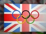 Canoe - Slalom at London Olympics 2012 - London Olympics 2012 List of sports - L