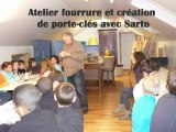 Exploration Boréale Février 2012_Asso Envol'Moi_partie4/6