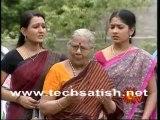 Mundhanai Mudichu Part 3