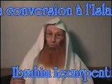 2. Ma conversion à l'Islam _ Ibrahim Lecarpentier