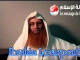 1. Ma conversion à l'Islam _ Ibrahim Lecarpentier