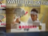 Sam Querrey vs. Jurgen Melzer toronto rogers cup Online Preview - Tennis live streaming  