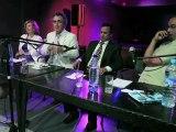 Gestion collective des droits d'auteur au Maroc. BMDA / SACEM 31 Mai 2012, Boultek, Technoparc de Casablanca